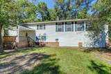 3202 Witherbee Road - Photo 8