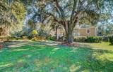 3904 Willow Pointe Lane - Photo 2