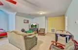 3904 Willow Pointe Lane - Photo 32