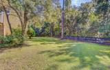 3904 Willow Pointe Lane - Photo 42
