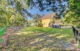 3904 Willow Pointe Lane - Photo 44