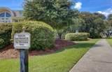 3904 Willow Pointe Lane - Photo 51