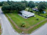 203 Peninsula Drive - Photo 1
