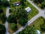 203 Peninsula Drive - Photo 10