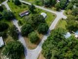 203 Peninsula Drive - Photo 11