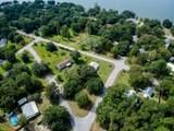 203 Peninsula Drive - Photo 12