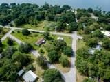 203 Peninsula Drive - Photo 13