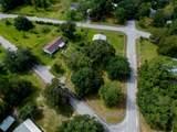 203 Peninsula Drive - Photo 14