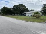 203 Peninsula Drive - Photo 20