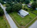 203 Peninsula Drive - Photo 7