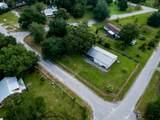 203 Peninsula Drive - Photo 8