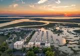 1604 Marsh Harbor Lane - Photo 35