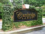1437 Cambridge Lakes Drive - Photo 21