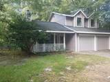 355 Archdale Boulevard - Photo 1