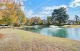 4540 Great Oak Drive - Photo 41