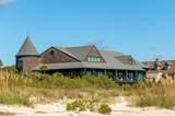 1332 Sea Elder Drive - Photo 47