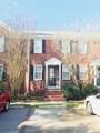 301 Broad Street - Photo 1