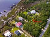 Lot 45 Cape Island Drive - Photo 2
