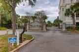 E 9 Tolers Cove Marina Boulevard - Photo 12