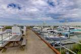 E 9 Tolers Cove Marina Boulevard - Photo 2
