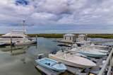 E 9 Tolers Cove Marina Boulevard - Photo 3