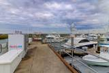 E 9 Tolers Cove Marina Boulevard - Photo 4