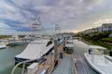 E 9 Tolers Cove Marina Boulevard - Photo 5