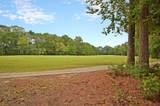 5188 Birdie Lane - Photo 4
