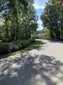 104 Sycamore Drive - Photo 10
