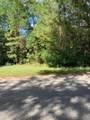104 Sycamore Drive - Photo 6