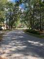 104 Sycamore Drive - Photo 8