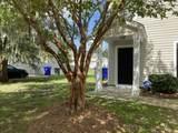 4071 Babbitt Street - Photo 1