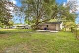 4852 Foxwood Drive - Photo 21