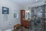 1457 Simmons Street - Photo 20