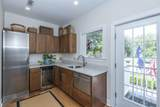 1457 Simmons Street - Photo 21