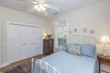 1457 Simmons Street - Photo 25
