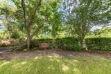 1457 Simmons Street - Photo 70