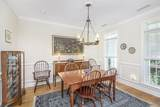 1457 Simmons Street - Photo 8