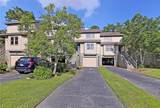 164 River Breeze Drive - Photo 4