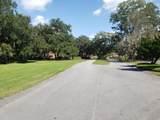 4423 Great Oak Drive - Photo 43