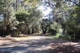 8370 Palmetto Road - Photo 23