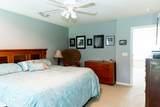 509 Savannah River Drive - Photo 13