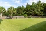 509 Savannah River Drive - Photo 19