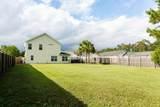 509 Savannah River Drive - Photo 20