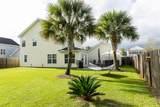 509 Savannah River Drive - Photo 21