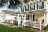 509 Savannah River Drive - Photo 3