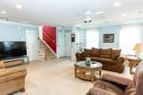 509 Savannah River Drive - Photo 4