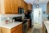 509 Savannah River Drive - Photo 7