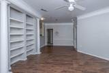 1317 Telfair Way - Photo 5