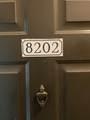 700 Daniel Ellis Drive - Photo 31